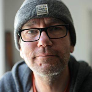 Antti Kaukomaa