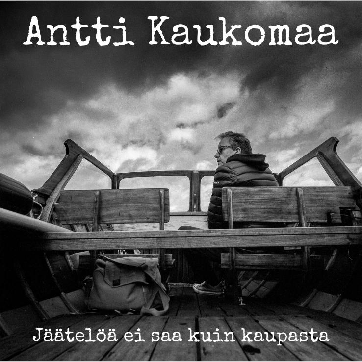 Antti Kaukomaa_album_art
